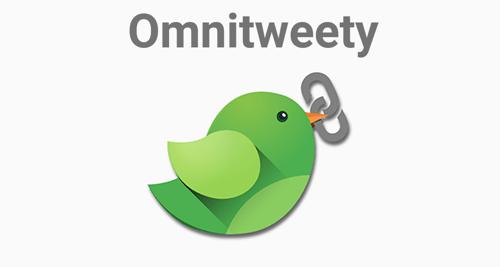 net.yslibrary.omnitweety_00