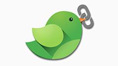 Omnitweety - URLをTwitterに簡単共有