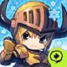 セール情報 : クリスマス仕様になった!なぞってつなげるパズルRPG『ジャマモン』がアップデートを実施!