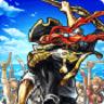 セール情報 : 海洋冒険バトル『戦の海賊』にて、決戦!