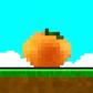 com.dsk.orangep-icon