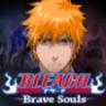 セール情報 : 『BLEACH Brave Souls』が1000万ダウンロードを突破!ゲーム内にて記念キャンペーン開催中!