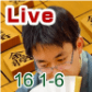 20160215-sale-icon003
