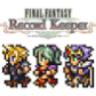 セール情報 : 『FFレコードキーパー』が世界累計1,000万DLを突破!記念キャンペーン開催中!