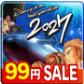 20160308-sale-icon002