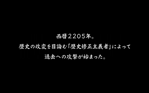 token-02