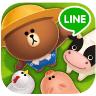 セール記事 : 『LINE ブラウンファーム』が222万DLを達成!スペシャルイベント開催中!