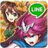 セール情報 : 『LINE 三国志ブレイブ』がサービス開始から150日を突破!お得なキャンペーンやイベントが開催中!