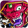 セール情報 : 『ドラゴンポーカー』にて復刻チャレンジダンジョン「逆襲の三竜」開催中!