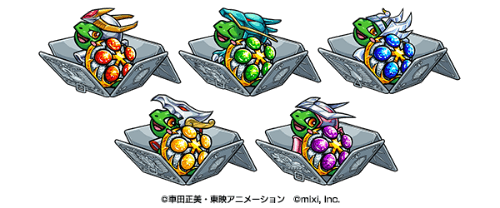 20160423-monsterstrike3-news-004