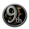 セール情報 : どこか懐かしさを感じる2DアクションRPG『9th Dawn RPG +』がセール中!