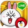セール情報 : 『LINE バブル』がアップデート!世界中のプレイヤーと戦える新機能「ワールドリーグ」実装!