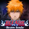 セール情報 : 『BLEACH Brave Souls』が全世界1300万DL突破!お得な記念キャンペーンが開催されます!