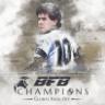『BFB Champions~Global Kick-Off~』の事前登録者数が10万人を突破!オリジナルQuoカードが当たるTwitterキャンペーンも開催中!