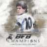 『BFB Champions』の事前登録社数が25万人を達成!事前登録の受付期間は本日6月28日 13:59まで!