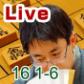 20160601-sale-icon002
