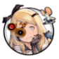 20160607-sale-icon003