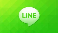 LINE(ライン)トークの利用方法について~その2~