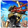 セール情報 : 海洋冒険バトル『戦の海賊』とTVアニメ「七つの大罪」のコラボレーションイベント開催が決定!