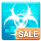 20160628-android-sale-icon002