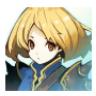 「なめこ」シリーズで有名なビーワークスから完全新作ドット絵アクションRPG『ブレイブキャラバン』配信決定!