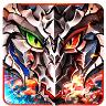 セール情報 : アクションRPG『ドラゴンプロジェクト』の累計利用者数が300万人突破!記念キャンペーン実施中!