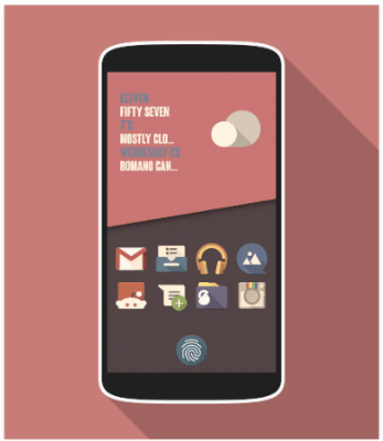 20160706-android-sale-screenshotxx1.png (1)