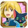 セール情報 : 『魔法使いと黒猫のウィズ』と「エヴァンゲリオン」のコラボ第2弾が7/14(木)より開催!