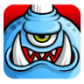 20160726-android-sale-icon003
