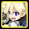 剣と魔法のログレス いにしえの女神◆人気本格オンラインRPG