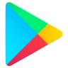 Google Play:サークルK・サンクスで3000円以上のGoogle Playギフトカードの購入者に対してマンガ作品をプレゼント!