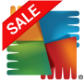 20160822-android-sale-icon002