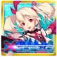 20160829-android-sale-icon001