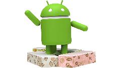 先週のニュースまとめ :Android 7.0正式版がついに登場!【2016年8月20日 ~ 2016年8月26日】