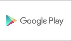 Google Play:人気ゲーム「剣と魔法のログレス」のアイテムが貰えるチャンス!