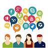 Instagram、Facebook、TwitterなどSNS実践マーケティングノウハウを得られる無料セミナーが9月29日開催!