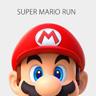 スーパーマリオラン:大注目!iOS版の発売が12月15日に決定!