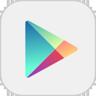 Google:Google Playストアにてキャンペーンを展開中!