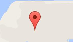 googlemap(グーグルマップ)