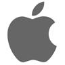 iPhone7:アップルが「iPhone 7」「iPhone 7 Plus」を正式発表!