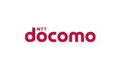 NTTドコモ:ドコモからも登場!大容量データプラン「ウルトラパック」を提供開始!