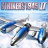 ストライカーズ 1945-2
