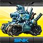 sale-metal3-icon