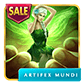 sale-queen-icon