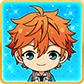 sale-stars-icon