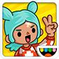 sale-tocalifecity-icon