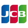 JCB:「Apple Pay」で利用した金額の10%をキャッシュバックするキャンペーンを開始