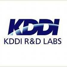 KDDI:新料金プラン「auピタットプラン」の提供について