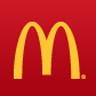 マクドナルド:FREE Wi-Fiから無料でNetflix作品を楽しめる! 限定クーポンやゲームも配信!