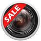 sale-camera-icon